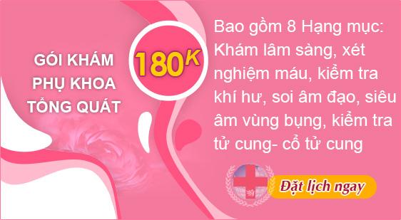 Uu Dai1