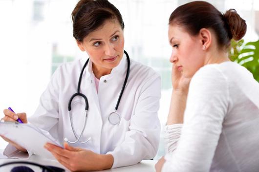 Bệnh Ung thư cổ tử cung có chữa được không?