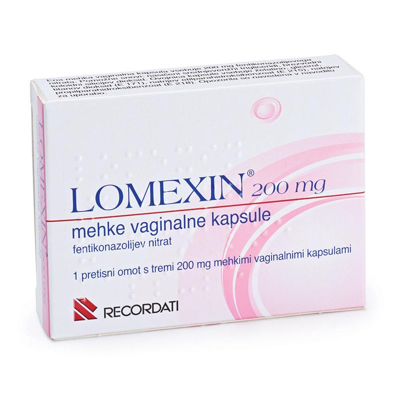 Thuốc điều trị viêm âm đạo tốt nhất