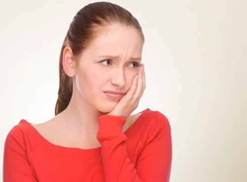 Phá thai có đau không ?