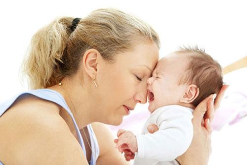 Phá thai lần đầu liệu có bị vô sinh không?