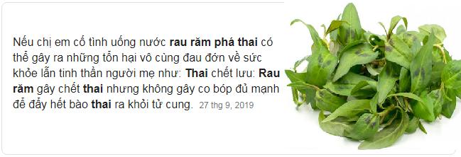 pha-thai-bang-rau-ram