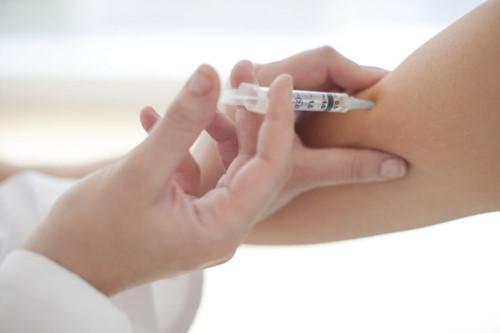 Tiêm thuốc tránh thai sau khi sinh con có ảnh hưởng như nào?