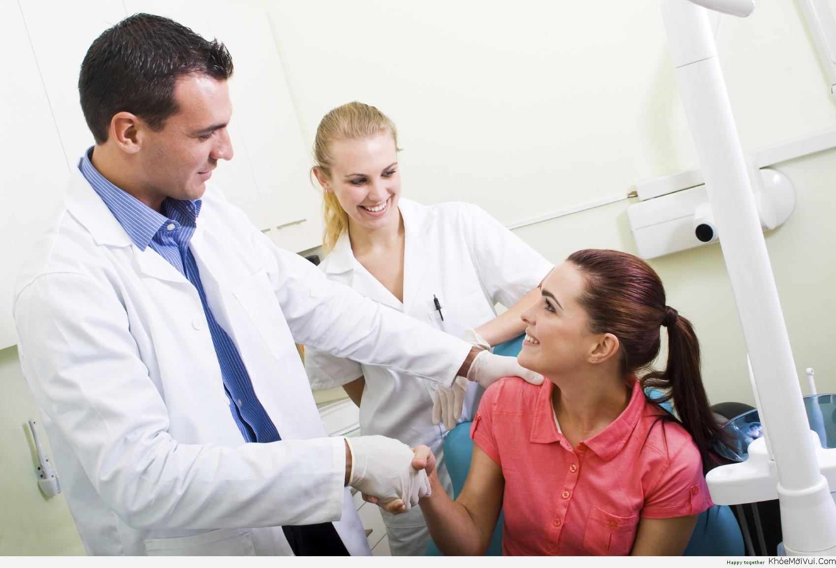So sánh giữa uống thuốc phá thai và thủ thuật phá thai cùng kết quả