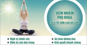Thoat Khoi Benh Phu Khoa Nho Kien Tri Dung Bai Thuoc Cua Dan Toc Cao Lan