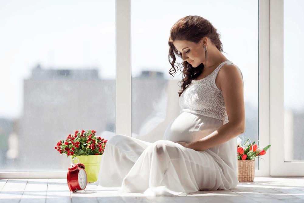 Bị rỉ nước ối khi mang thai có nguy hiểm không?