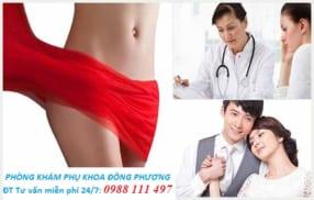 Mang Trinh Rach Lau Co Va Lai Duoc Khong 1
