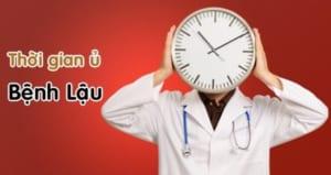 5d5f68cfec296a63910d3a4a Thoi Gian U Benh Lau