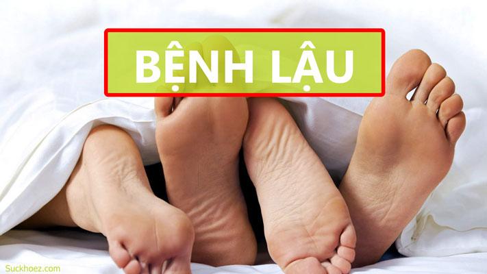 Benh-Lau