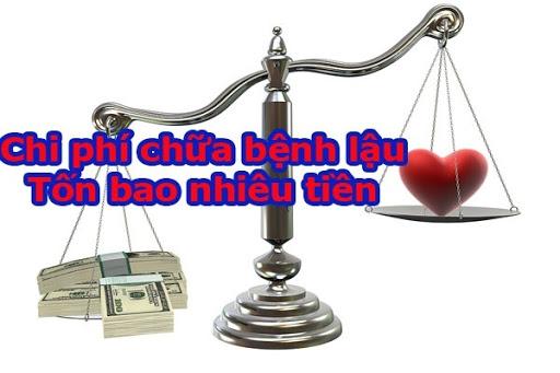 chi-phi-dieu-tri-lau