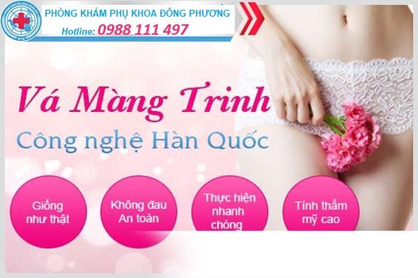 Va Mang Trinh Cong Nghe Han Quoc (111)