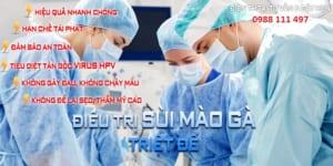 Phuong Phap Dieu Tri Sui Mao Ga Hieu Qua 2
