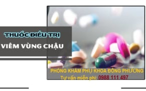 Viem Vung Chau3