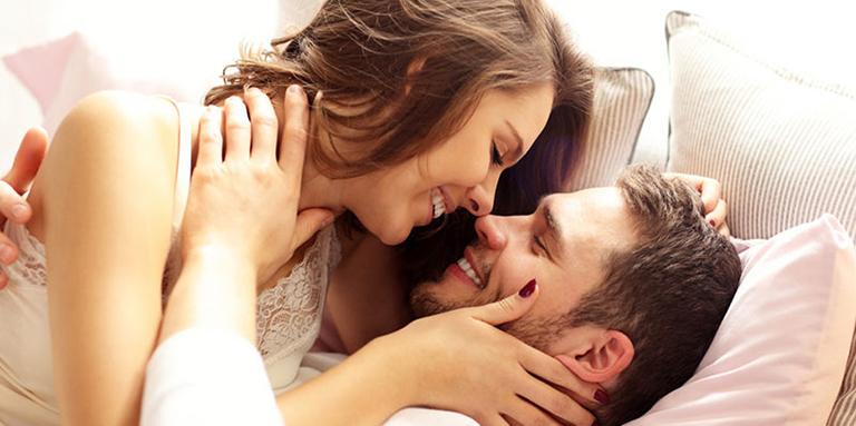 Bệnh lây truyền qua đường tình dục có thể gây ngứa âm đạo.
