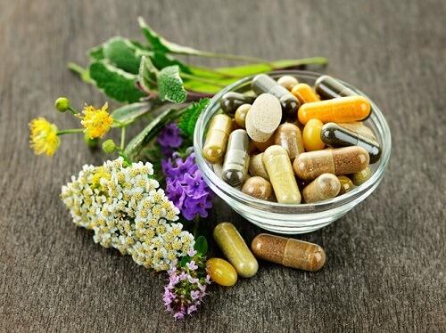 Bật mí kinh nguyệt không đều uống thuốc gì?