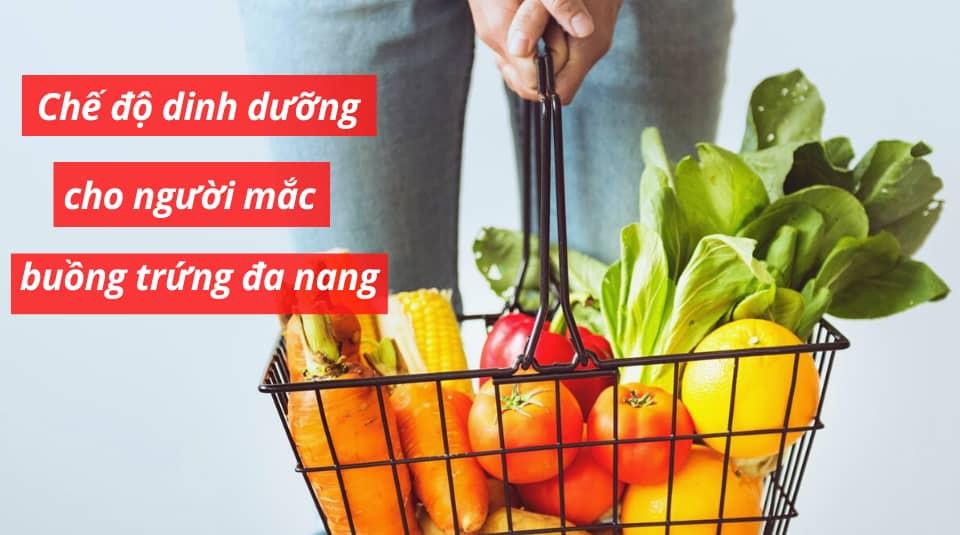 Cach Phong Ngua Buong Trung Da Nang Nen Cung Cap Day Du Chat Dinh Duong
