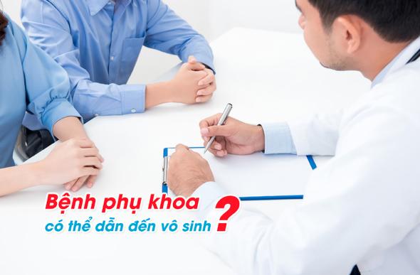 di-kham-phu-khoa-de-biet-nguyen-nhan