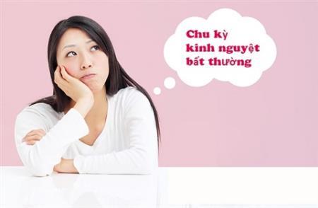 Ky Kinh Bat Thuong Dau Hieu Nu Tac Kinh Dan Den Buong Trung Da Nang