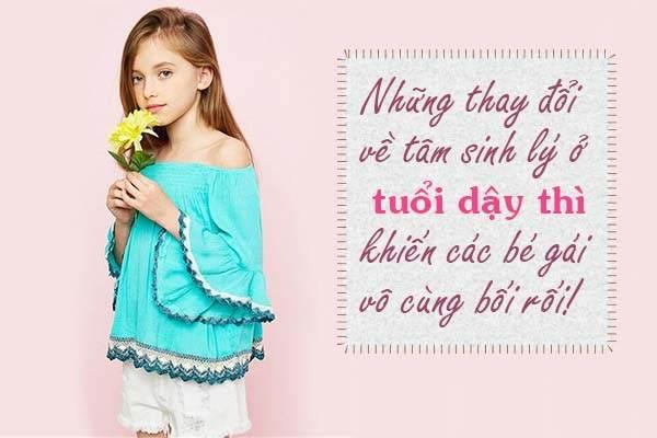nu-tuoi-day-thi-thuong-boi-roi-chua-biet-xu-tri-nhu-the-nao-khi-co-kinh