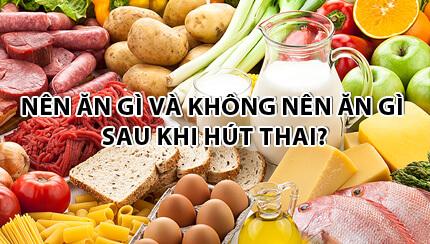 Nhung Ly Do Khong Nen Nao Thai Nhieu Lan Anh Cuoi