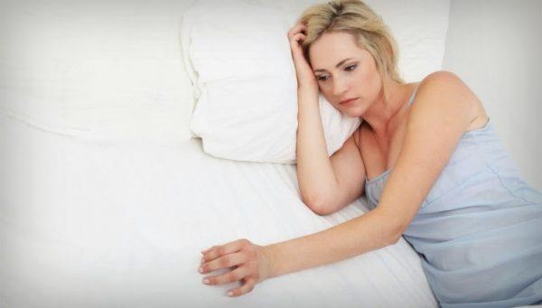 Những lý do không nên nạo thai nhiều lần