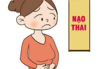 Van De Tinh Than Sau Nao Pha Thai 2