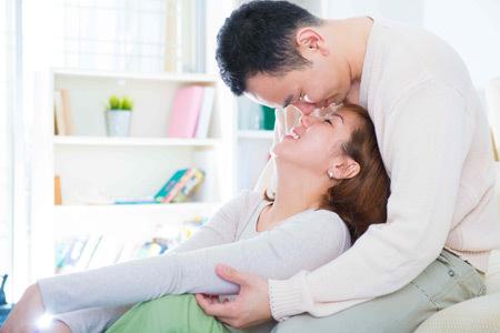 10 điều nam nữ cần biết về virus HPV sinh dục