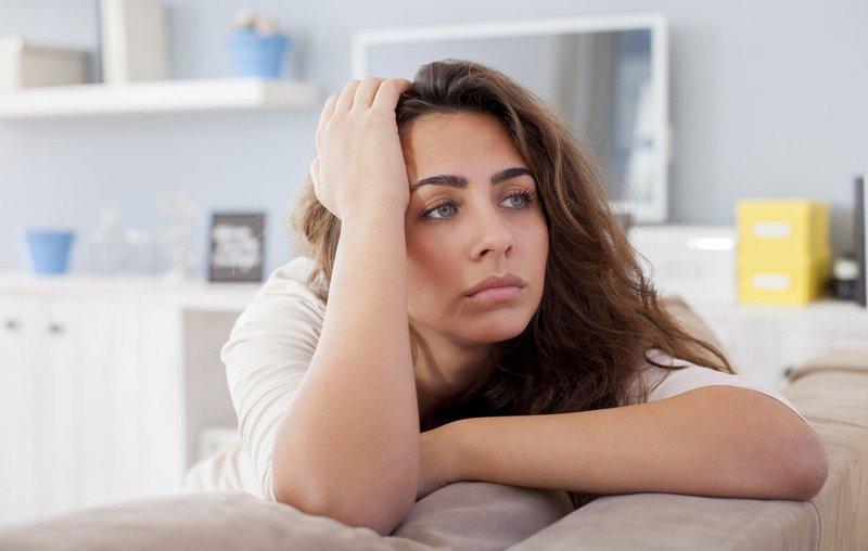 Nữ vô tình bị nhiễm virus HPV cần phải làm gì?