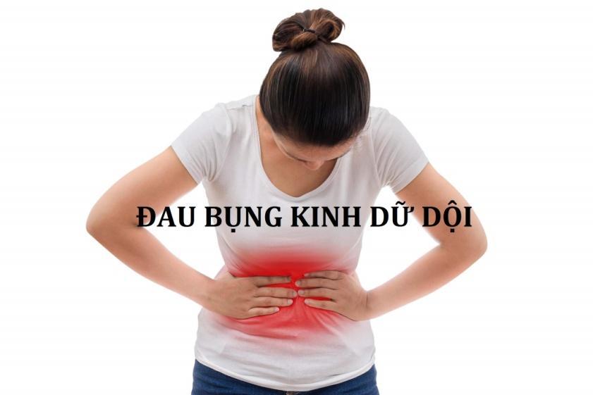 Dau Bung Kinh Do U Dich Vung Chau