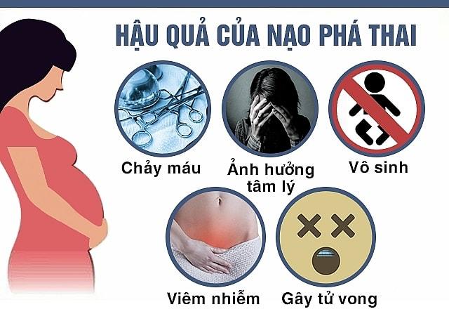 Hau Qua Cua Pha Thai