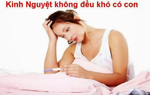 Kho Co Con Khi Kinh That Thuong Mot Nam Co Hai Lan